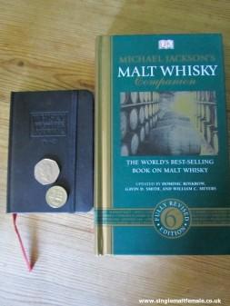 Whisky Starter Kit