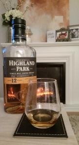 www.singlemaltfemale.co.uk Highland Park